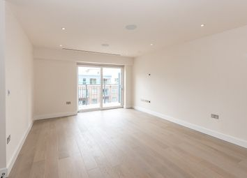 Thumbnail 3 bed flat for sale in Carvell House, 22 Aerodrome Road, Beaufort Park, London