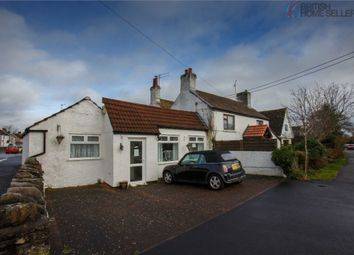 7 bed semi-detached house for sale in The Common, Patchway, Bristol, Gloucestershire BS34
