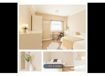 Thumbnail Room to rent in Camberwell New Road, London