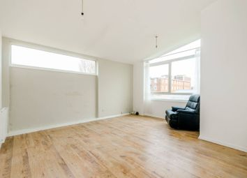 Thumbnail 2 bed flat to rent in Linthorpe Avenue, Wembley