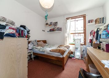 Thumbnail 2 bed flat to rent in Mildenhall Road, London