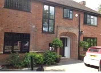 Thumbnail 5 bed property to rent in Bourne End Road, Northwood, Herts