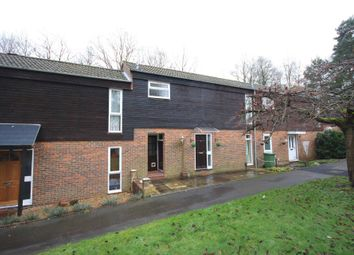 Thumbnail 3 bed terraced house for sale in Oakengates, Bracknell