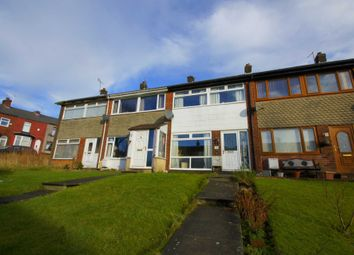 Thumbnail 3 bedroom town house for sale in Derwent Close, Horwich, Bolton