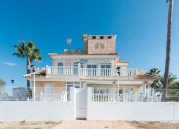 Thumbnail 3 bed villa for sale in La Manga, Alicante, Spain