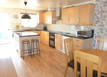 Low Wood, Wilsden BD15
