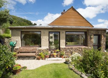 Thumbnail 4 bed semi-detached bungalow for sale in Broad Haven, Haverfordwest