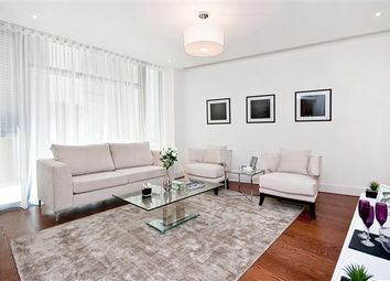 Thumbnail 1 bed flat for sale in The Knightsbridge, Knightsbridge