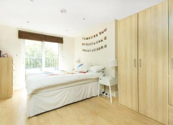 Thumbnail 2 bedroom flat to rent in Upper Tooting Park, Tooting Bec, London