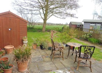 Thumbnail 2 bedroom property to rent in The Common, Thornage, Holt