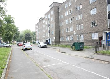 Thumbnail Room to rent in Cotton House, Clapham