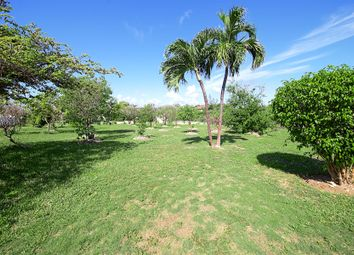 Thumbnail Land for sale in Twynam Heights, Nassau/New Providence, The Bahamas