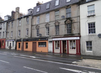 Thumbnail 1 bed flat to rent in 22A Atholl Street, Perth