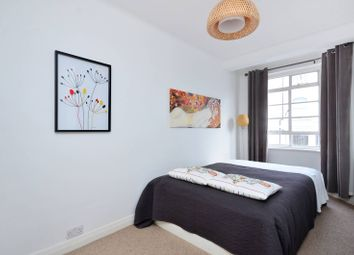 Thumbnail 2 bed flat for sale in Hatherley Grove, Bayswater