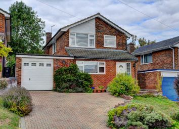 3 bed detached house for sale in Badgebury Rise, Marlow SL7