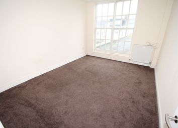 Thumbnail 1 bed flat to rent in East Street, Shoreham-By-Sea