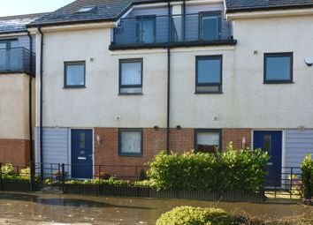 Thumbnail 3 bed mews house to rent in Wagonway Drive, Newcastle Upon Tyne