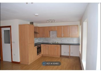 Thumbnail 3 bed flat to rent in High Street, Wigton