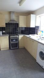 Thumbnail 3 bedroom property to rent in Wrigsham Street, Cheylesmore, Coventry, West Midlands