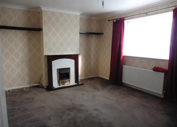 Thumbnail 2 bed semi-detached bungalow for sale in Leysdown Road, Leysdown On Sea, Sheerness, Kent