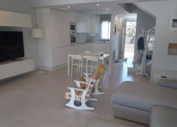 Thumbnail 3 bed town house for sale in Roda, Murcia, Spain