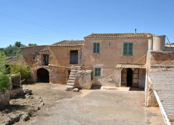 Thumbnail 5 bed property for sale in Son Mesquida, Felanitx, Spain