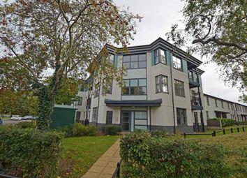 Thumbnail 2 bed flat to rent in Cawdor Crescent, Edgbaston, Birmingham