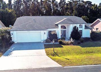 Thumbnail Property for sale in 22674 Fountain Lakes Boulevard, Estero, Florida, United States Of America
