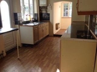 Thumbnail 3 bed terraced house to rent in Fildes Street, Grimsby