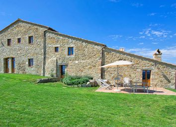 Thumbnail 4 bed country house for sale in Casale Il Cassero, Pienza, Siena, Tuscany, Italy