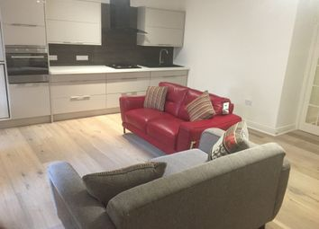 Thumbnail 3 bed flat to rent in Westgate Road, Newcastle City Centre, Newcastle Upon Tyne, Tyne And Wear