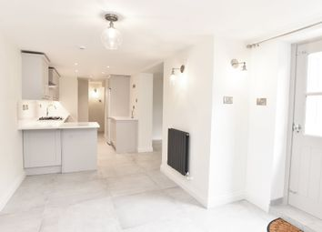 2 bed flat for sale in The Drive, Yew Tree Lane, Harrogate HG2