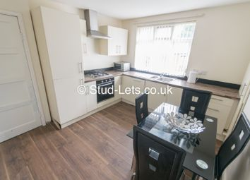Thumbnail 4 bed flat to rent in Shield Street, Sheildfield, Newcastle Upon Tyne