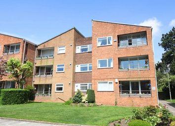 2 bed flat for sale in Martindale Road, Calderstones, Liverpool L18