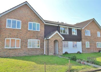 1 bed flat for sale in Bisley, Woking, Surrey GU24