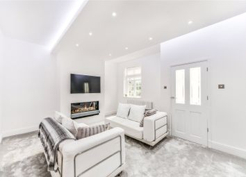 The Avenue, Harewood LS17