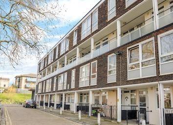 Thumbnail 3 bed flat for sale in Klin Place, Gospel Oak, London