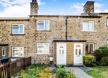 Thumbnail 2 bed property for sale in Canby Grove, Waterloo, Huddersfield