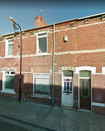 Thumbnail 2 bed property to rent in Dorset Street, Hartlepool, Dorset Street, Hartlepool