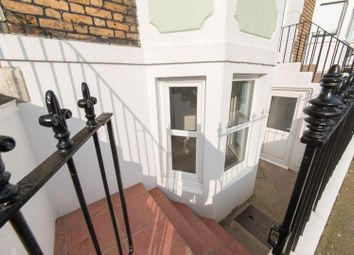 2 bed flat for sale in Arklow Square, Ramsgate CT11