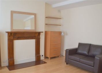 1 bed property to rent in Mount Pleasant Villas, London N4