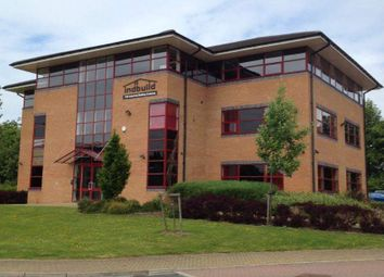 Thumbnail Office to let in Bailey Court, Catterick Garrison, North Yorkshire