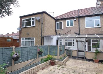 Thumbnail 5 bed semi-detached house for sale in Milton Avenue, Hornchurch