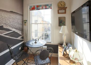 Thumbnail 4 bedroom flat for sale in New Bond Street, Bath, Somerset