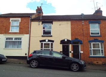 Thumbnail 2 bed property to rent in Baker Street, Northampton