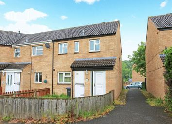 Thumbnail 3 bed property for sale in 35 Oakfield Road, Shawbirch, Telford, Ona