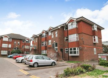 Thumbnail 1 bed flat for sale in Josephs Road, Guildford, Surrey