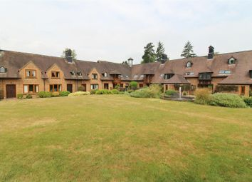 3 bed property for sale in Lyefield Court, Emmer Green, Reading RG4