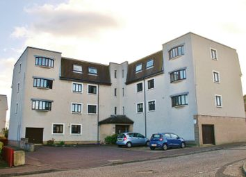 Thumbnail 3 bed flat for sale in 23/4 Ferryfield, Inverleith, Edinburgh