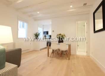 Thumbnail 1 bed apartment for sale in Jerónimos, Madrid, Spain